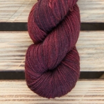 Cozy Merino - Passion