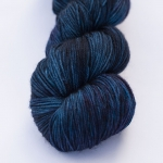 Cozy Merino - After Dark